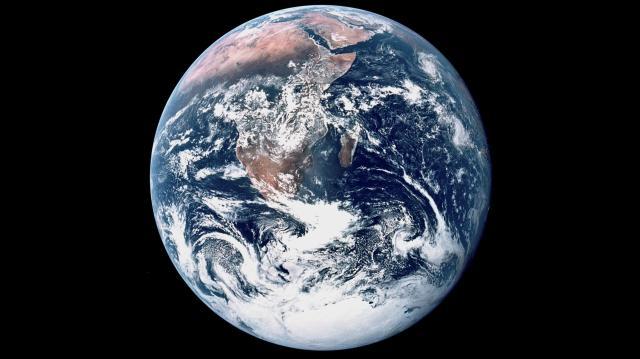 30270_earth