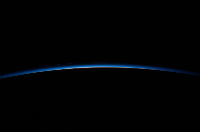 earths-thin-atmosphere